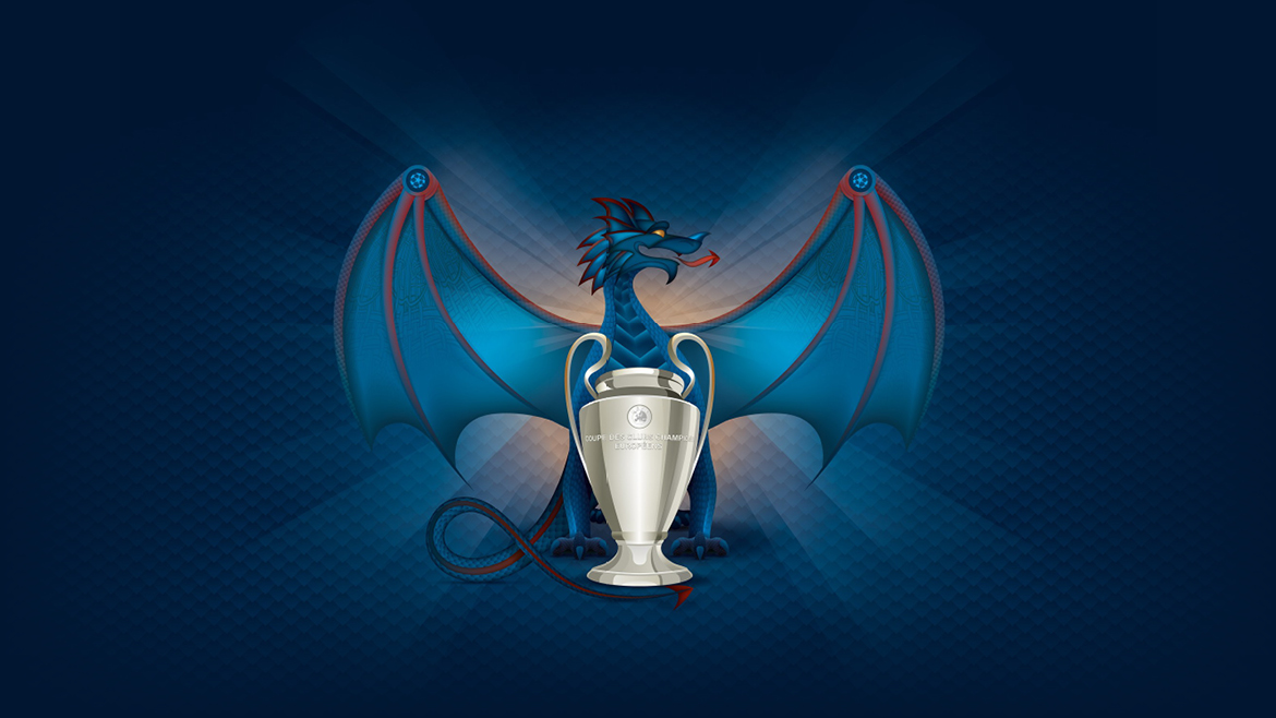 Wrightio_Champions League Final 2017_Dragon_1
