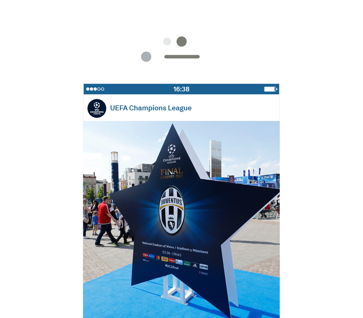 Wrightio_Champions League Final 2017_Insta_4