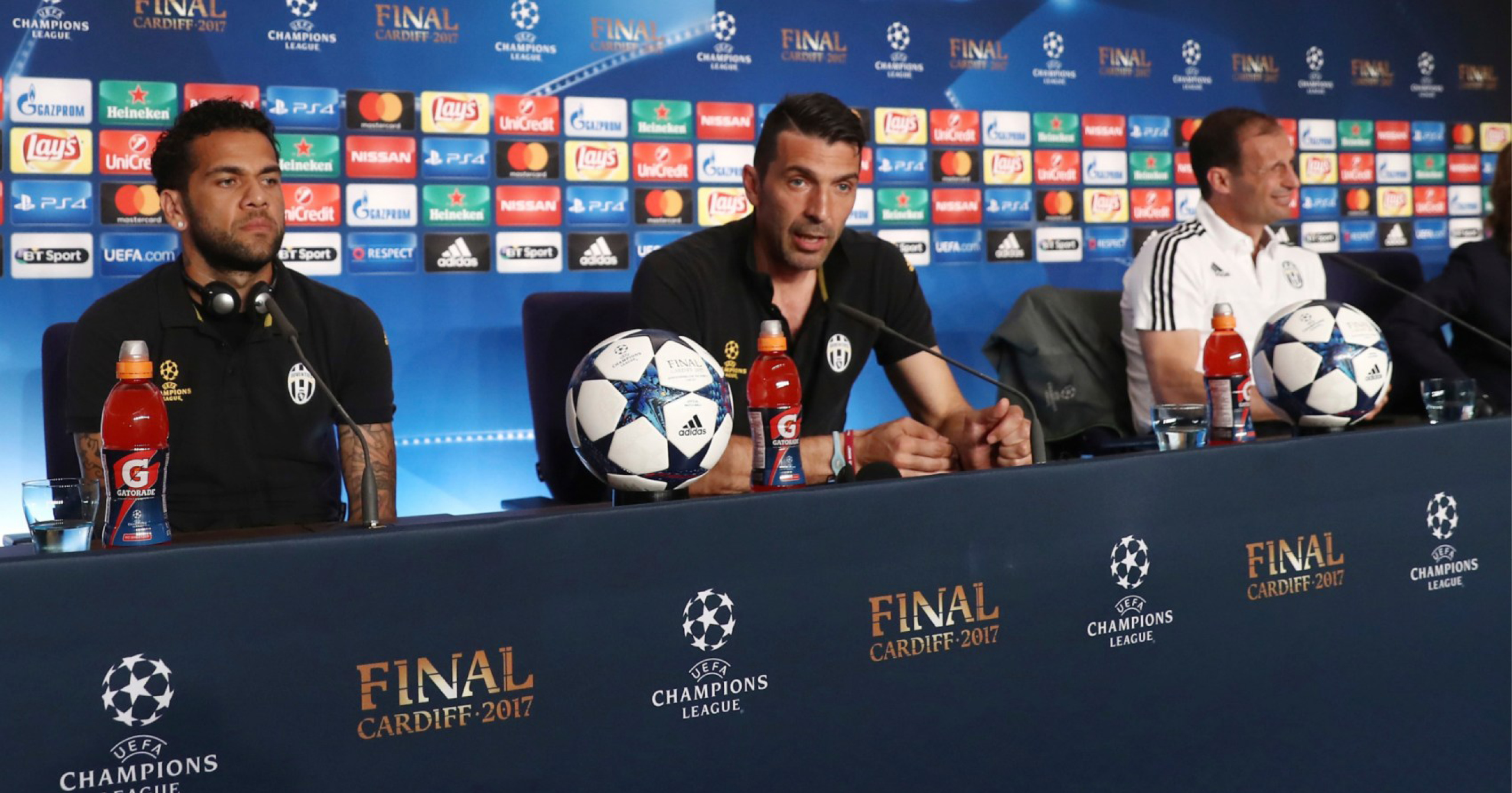 Wrightio_Champions League Final 2017_Press