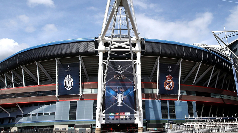 Wrightio_Champions League Final 2017_Shots_1