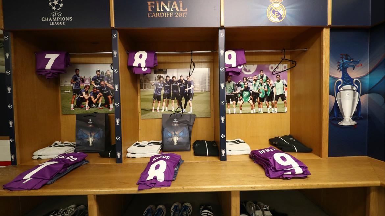 Wrightio_Champions League Final 2017_Shots_4
