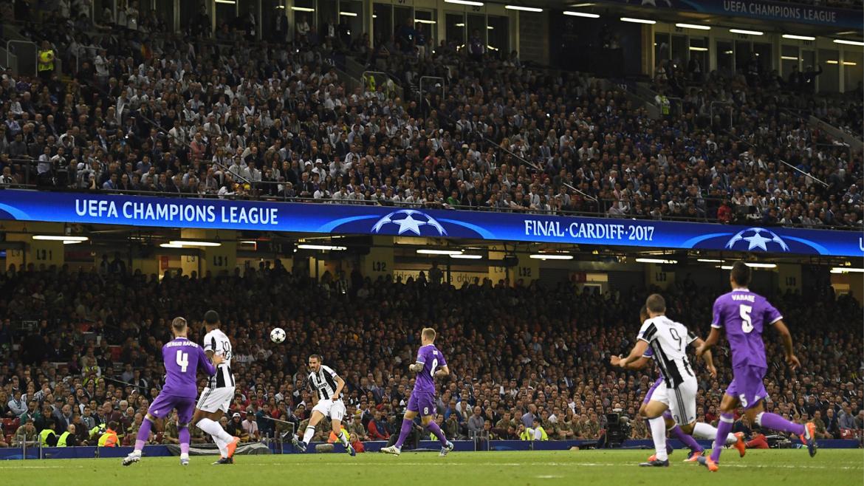 Wrightio_Champions League Final 2017_Shots_5