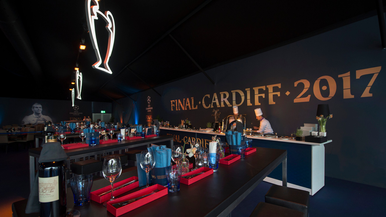 Wrightio_Champions League Final 2017_Shots_6