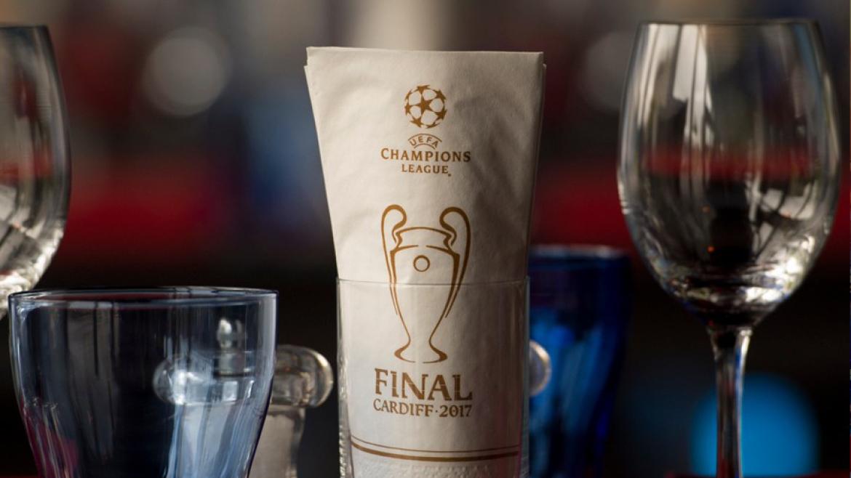 Wrightio_Champions League Final 2017_Shots_7