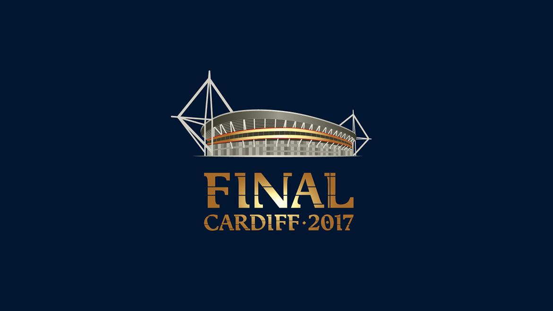 Wrightio_Champions League Final 2017_Stadium