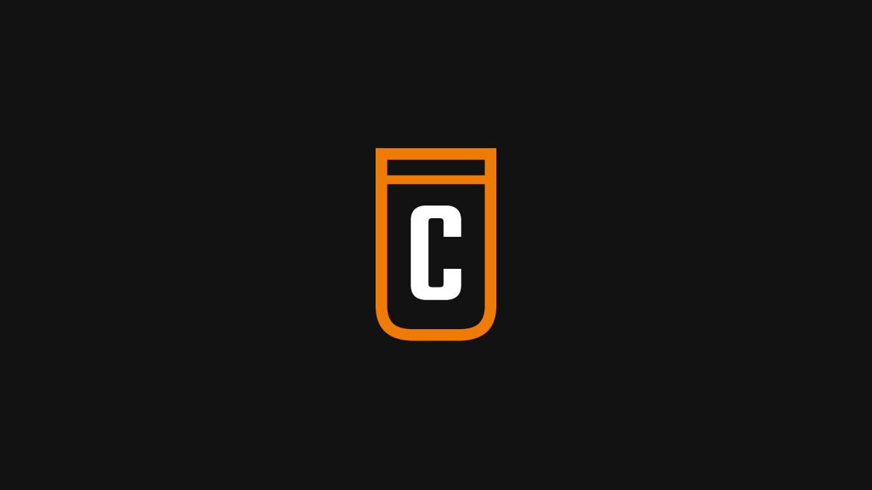 Wrightio_Colossus_Badge
