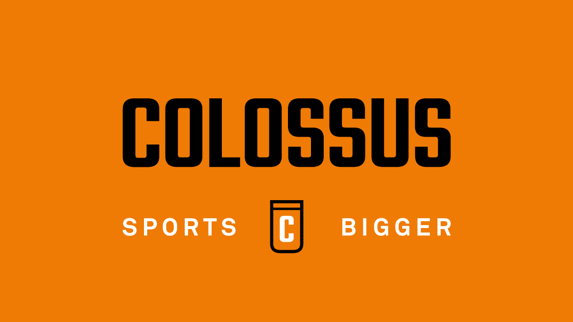 Wrightio_Colossus_Logo Construct_4