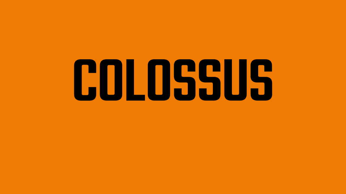 Wrightio_Colossus_Logo Constructs_1