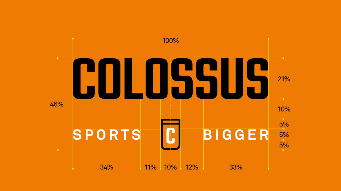 Wrightio_Colossus_Logo Constructs_3