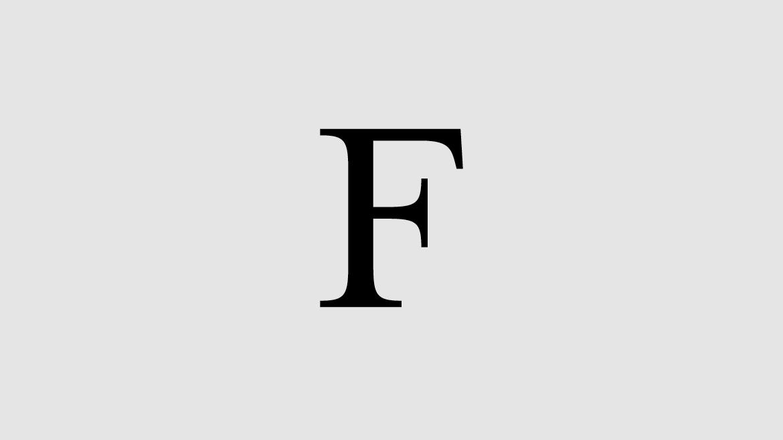 Wrightio_Fontain_F