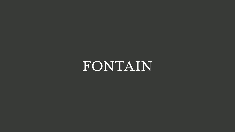 Wrightio_Fontain_Logotypes_1