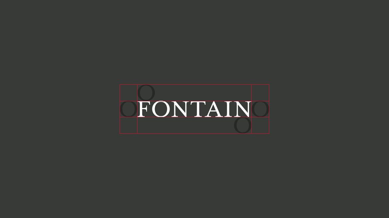 Wrightio_Fontain_Logotypes_2