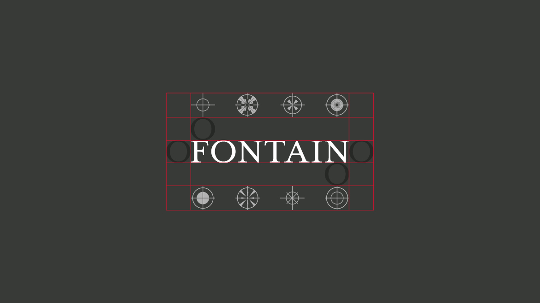 Wrightio_Fontain_Logotypes_3