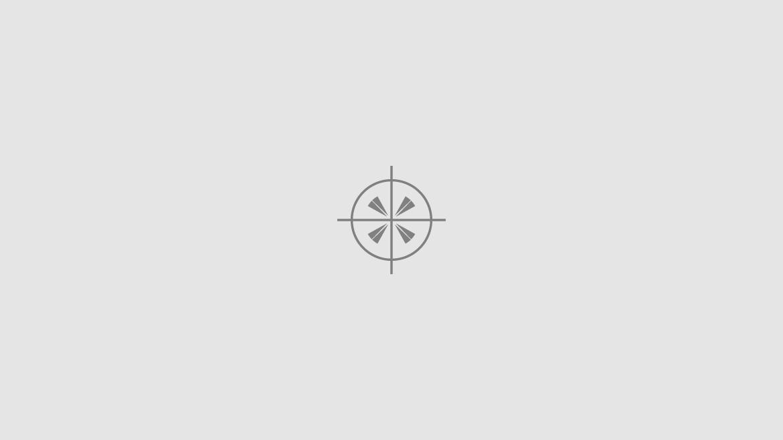 Wrightio_Fontain_Printer Marks_3