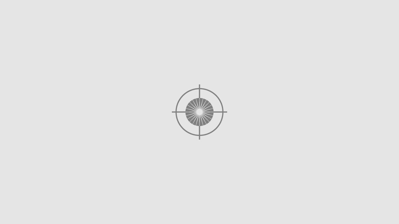 Wrightio_Fontain_Printer Marks_4