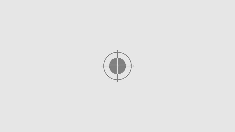 Wrightio_Fontain_Printer Marks_5