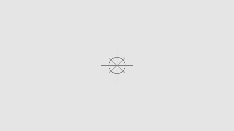 Wrightio_Fontain_Printer Marks_7