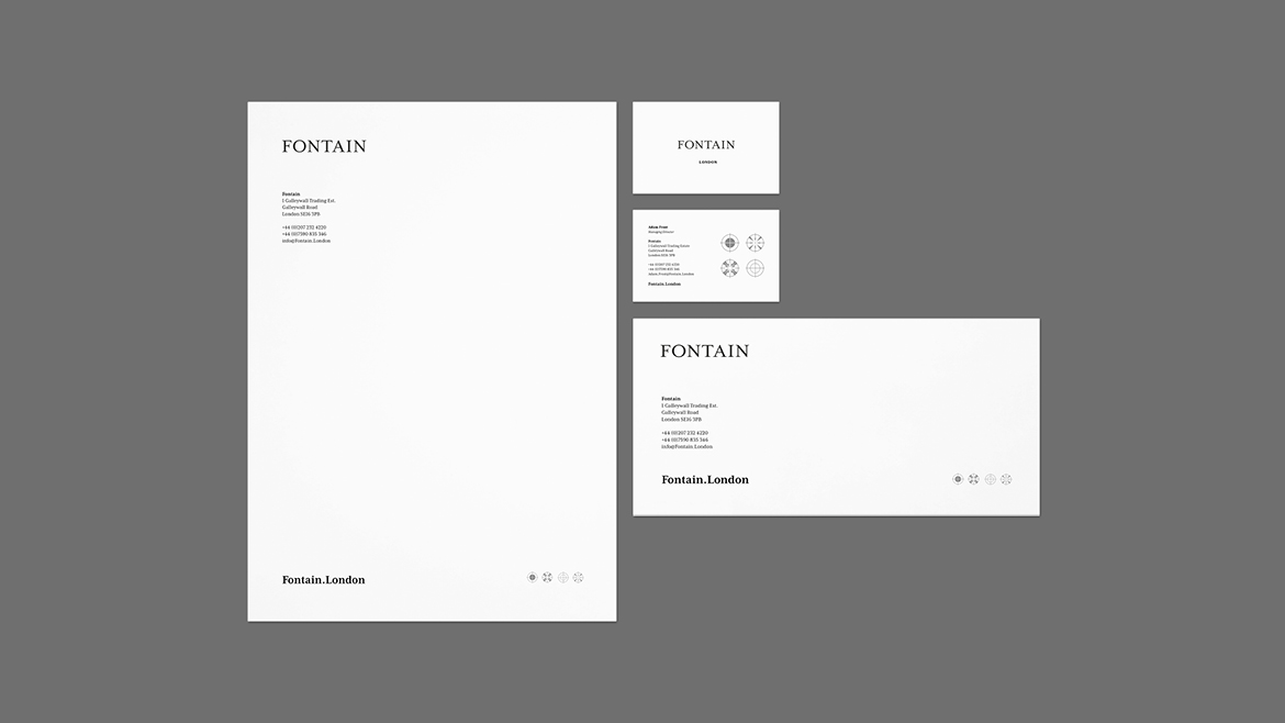 Wrightio_Fontain_Stationery