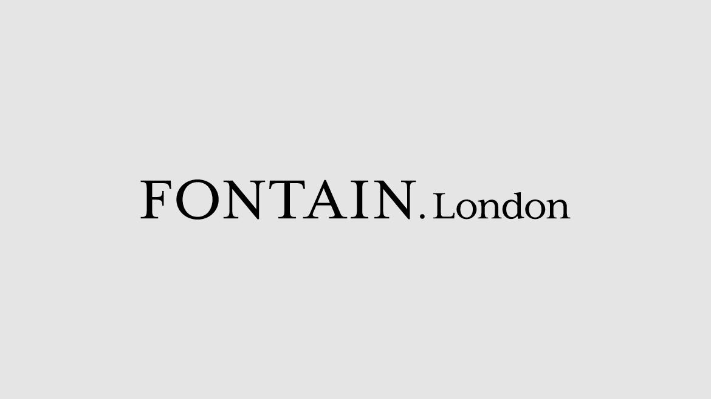 Wrightio_Fontain_URL