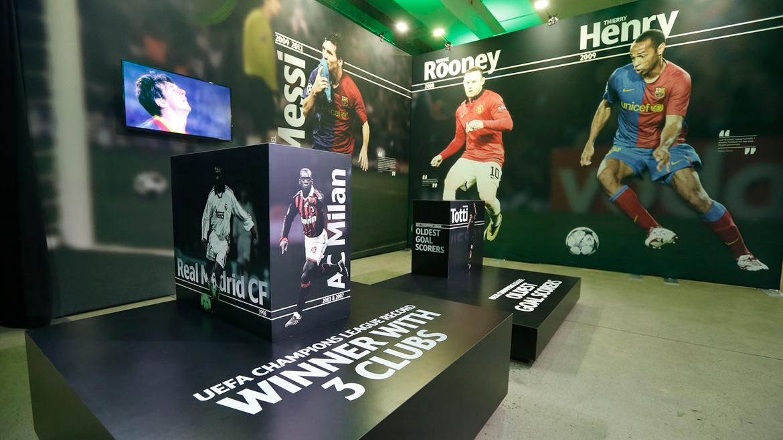 Wrightio_Heineken Trophy Tour_10