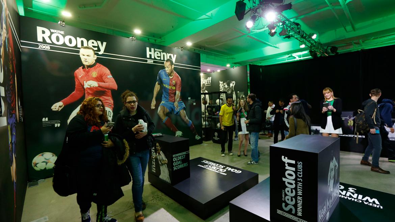 Wrightio_Heineken Trophy Tour_4