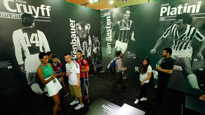 Wrightio_Heineken Trophy Tour_8