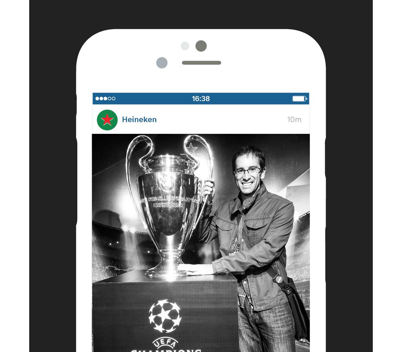 Wrightio_Heineken Trophy Tour_Insta_1