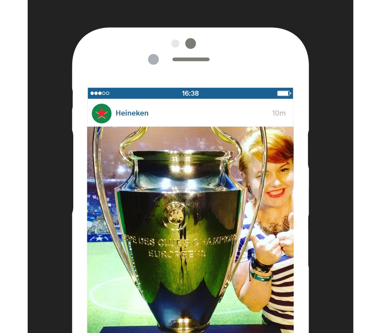 Wrightio_Heineken Trophy Tour_Insta_2