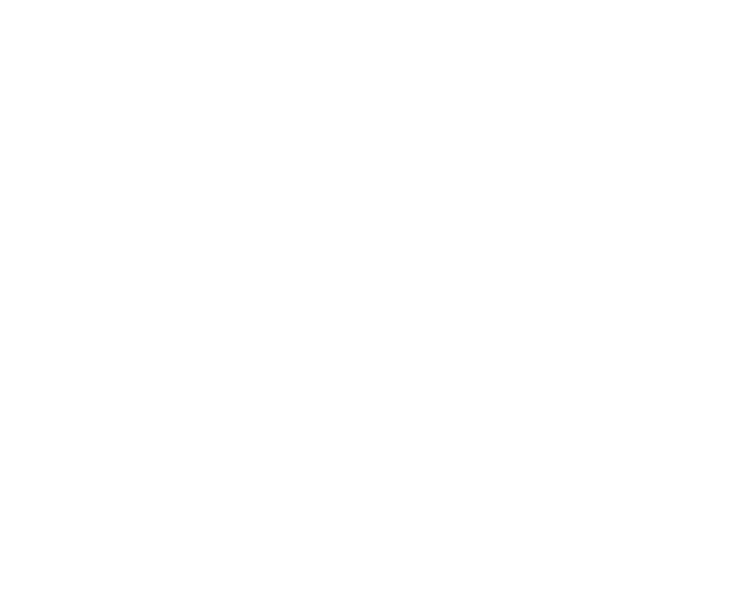 Wrightio_Heineken Trophy Tour_Logos