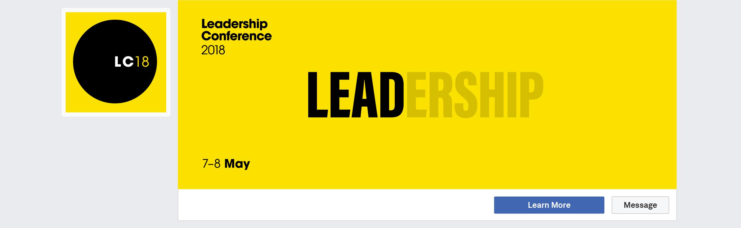 Wrightio_Leadership Conference 2018_Facebook_2