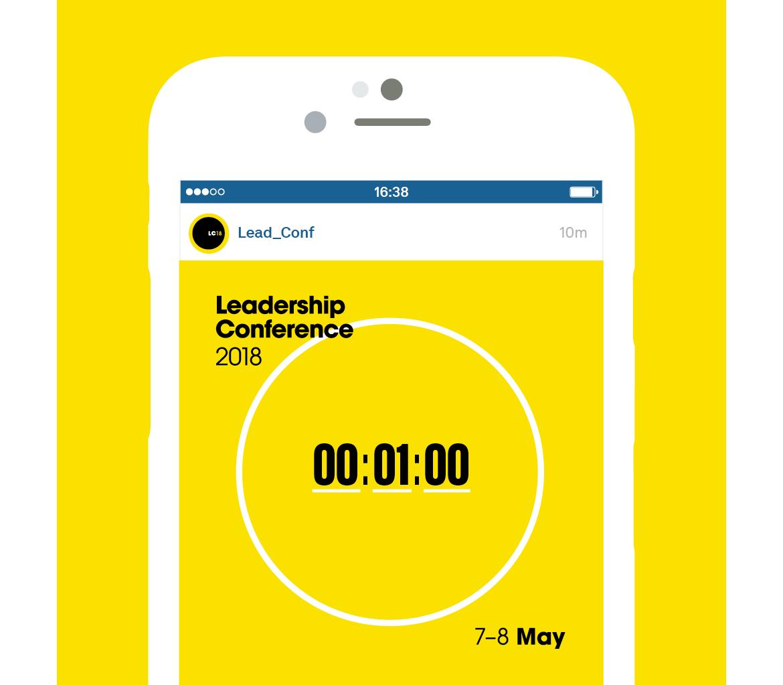 Wrightio_Leadership Conference 2018_Insta8