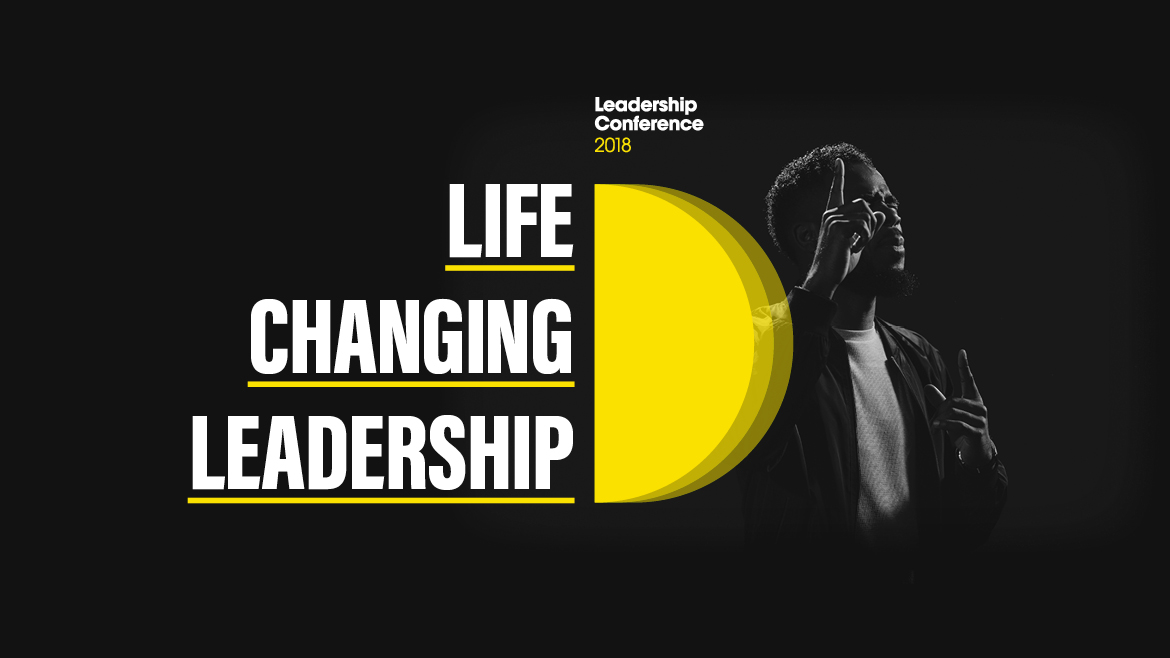 Wrightio_Leadership Conference 2018_Key Visual