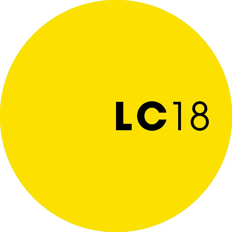 Wrightio_Leadership Conference 2018_Logo