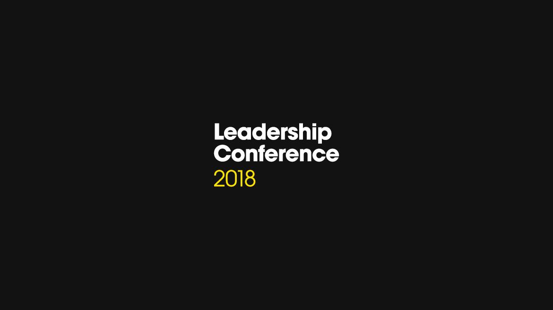 Wrightio_Leadership Conference 2018_Logotype_1