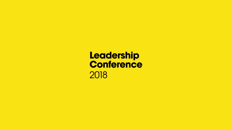 Wrightio_Leadership Conference 2018_Logotype_4