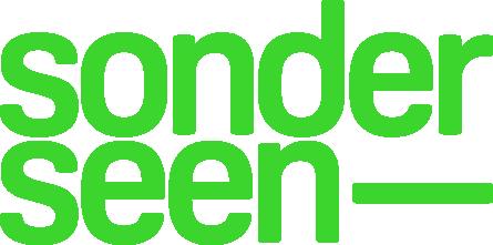 Wrightio_Sonderseen_Logo