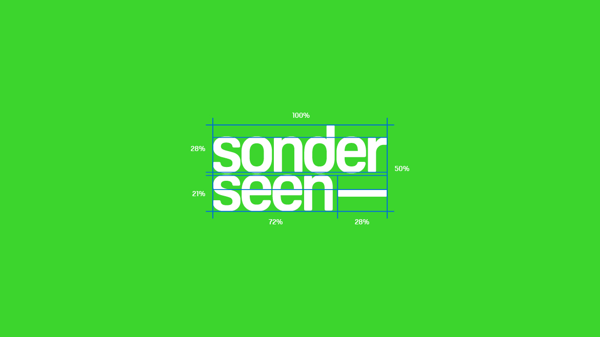 Wrightio_Sonderseen_Primary Logo_2
