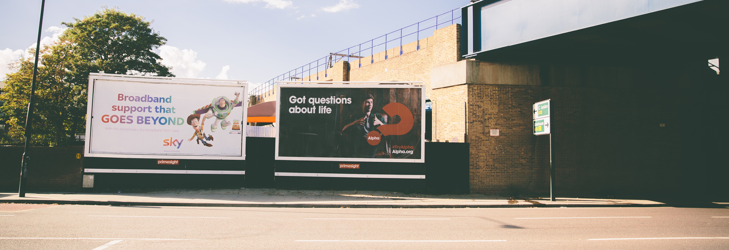 Wrightio_Alpha Invitation_Billboard