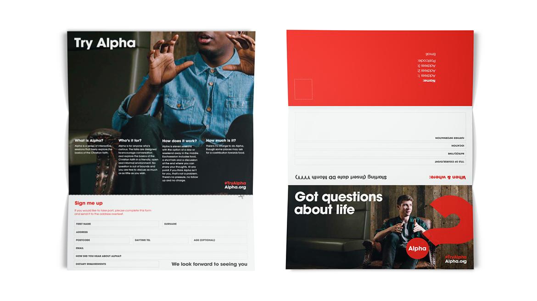 Wrightio_Alpha Invitation_Print_1