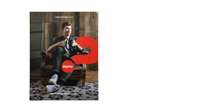 Wrightio_Alpha Invitation_Print_2