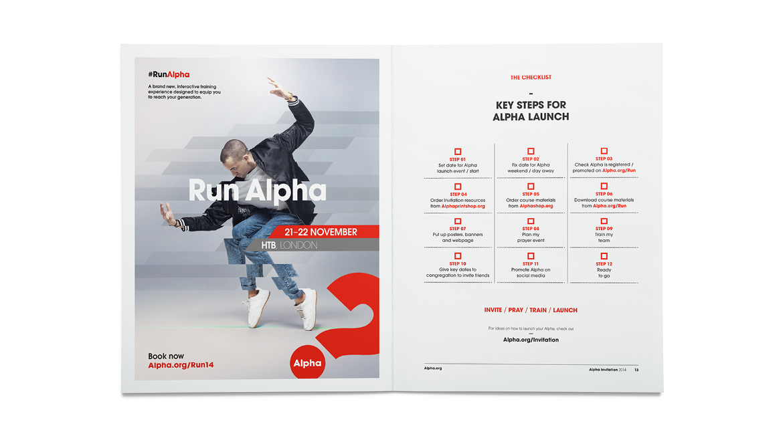 Wrightio_Alpha Invitation_Print_6