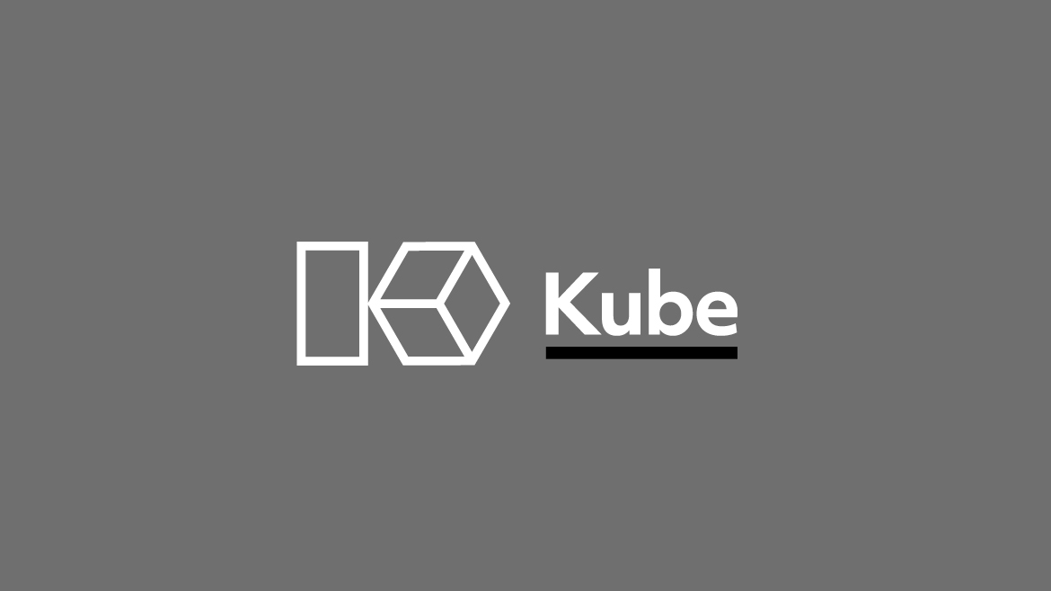 Wrightio_Kube_Logo Constructs_1