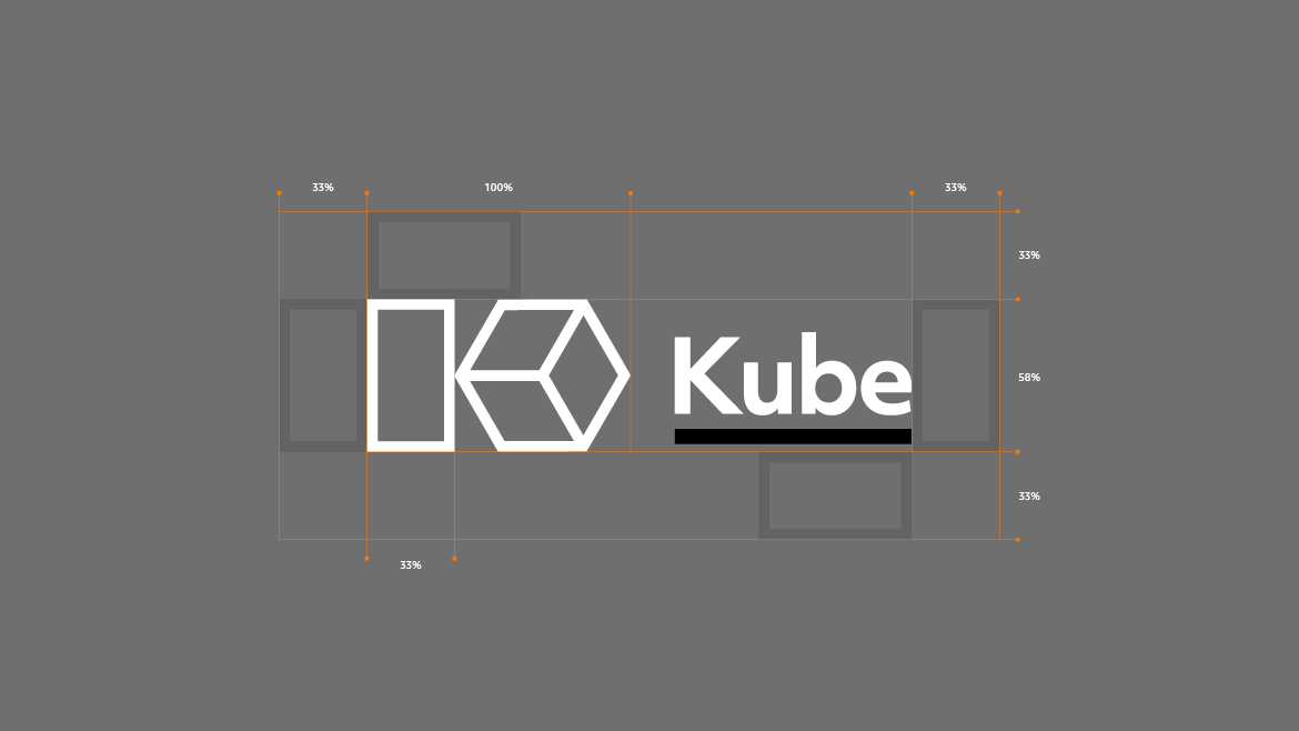 Wrightio_Kube_Logo Constructs_2