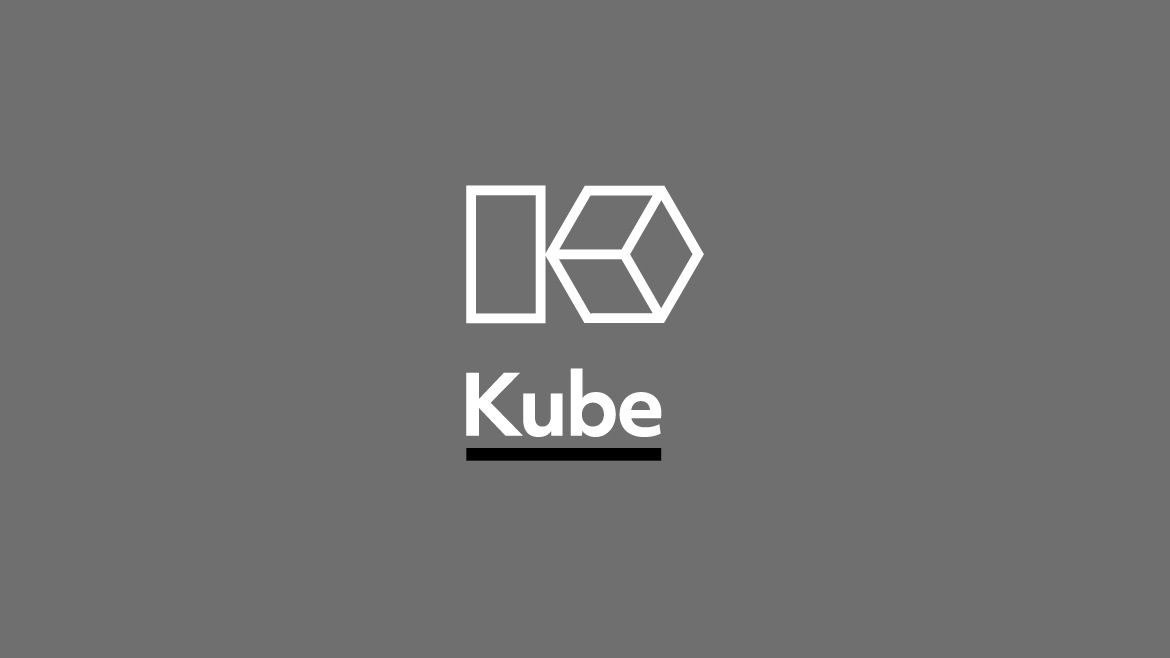 Wrightio_Kube_Logo Constructs_3