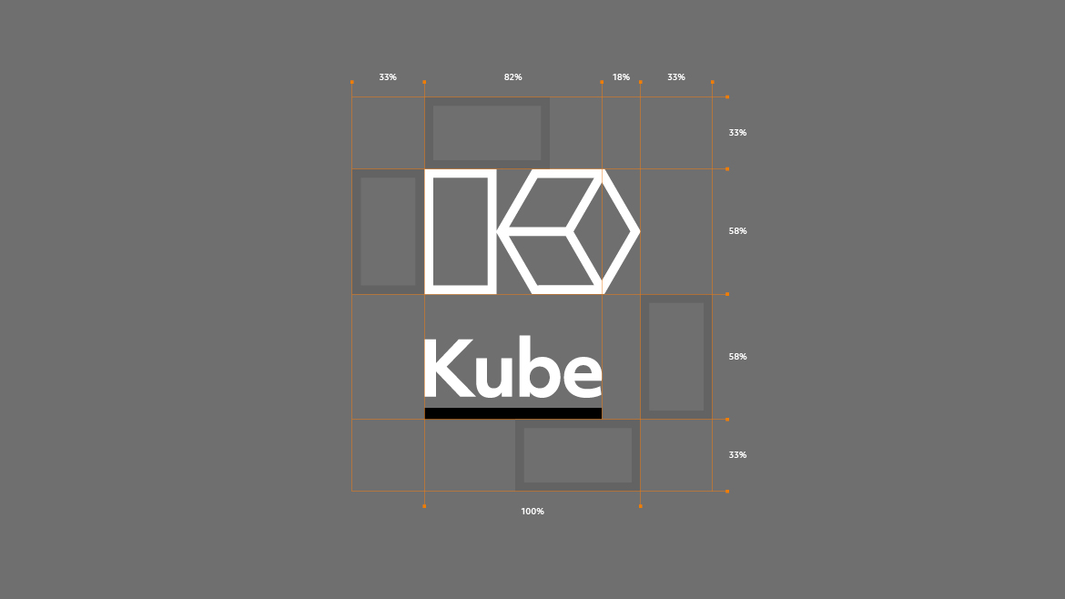 Wrightio_Kube_Logo Constructs_4