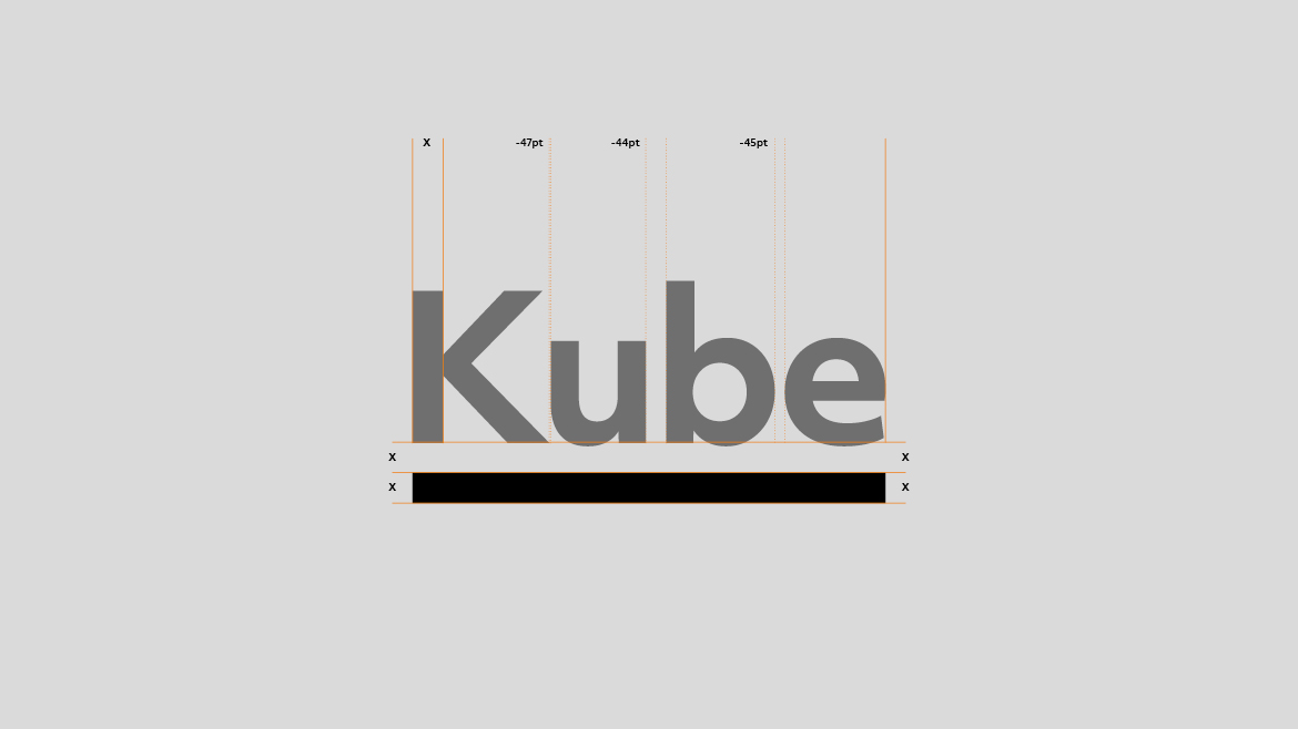 Wrightio_Kube_Logotype_1