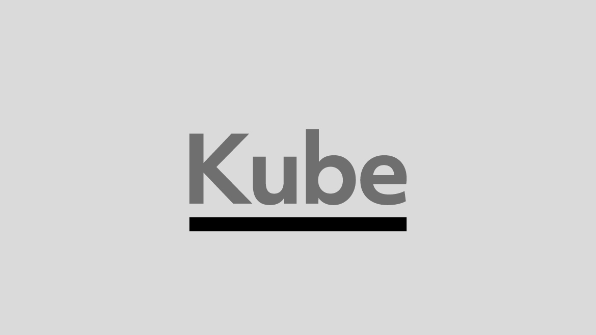 Wrightio_Kube_Logotype_2
