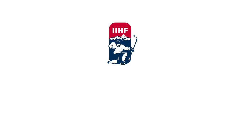 Wrightio_IIHF WJC_0