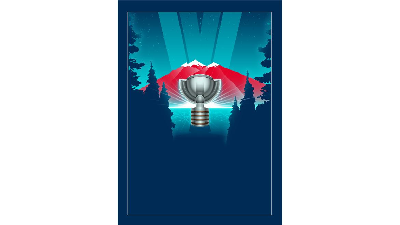 Wrightio_IIHF WJC_11_v2