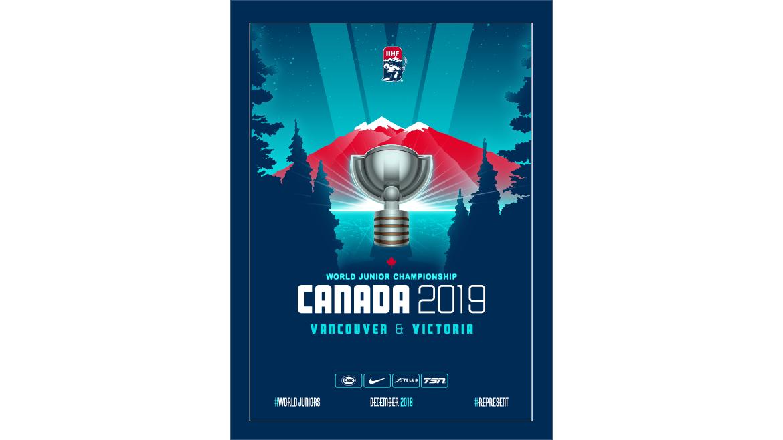 Wrightio_IIHF WJC_12